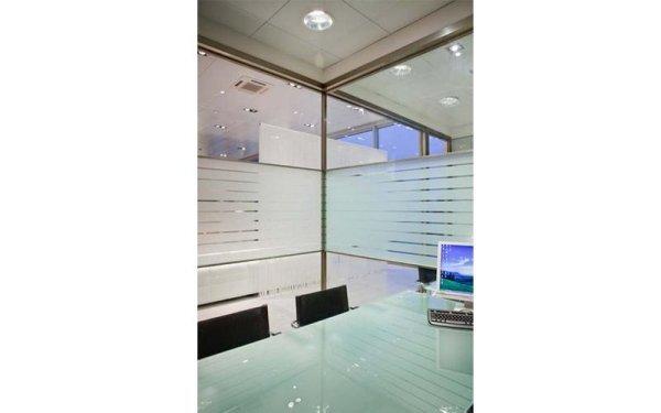 porta alluminio e vetro