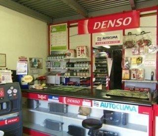 riparazione radiatori, radiatori per autoveicoli, ricambi per auto