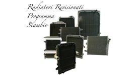turbocompressori sistema intercooler, compressori per condizionamento, impianti condizionamento aria