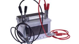 radiatori per motore, scambiatori di calore, riparazione macchine movimento terra