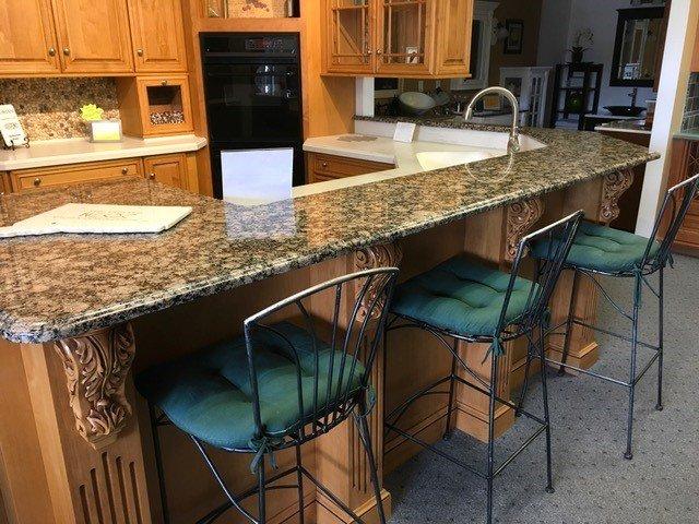 New England Kitchen Design Center Monroe Ct Small House Interior