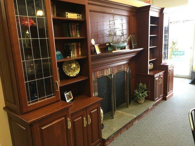 New England Kitchen Design Center Kitchen Amp Bathroom