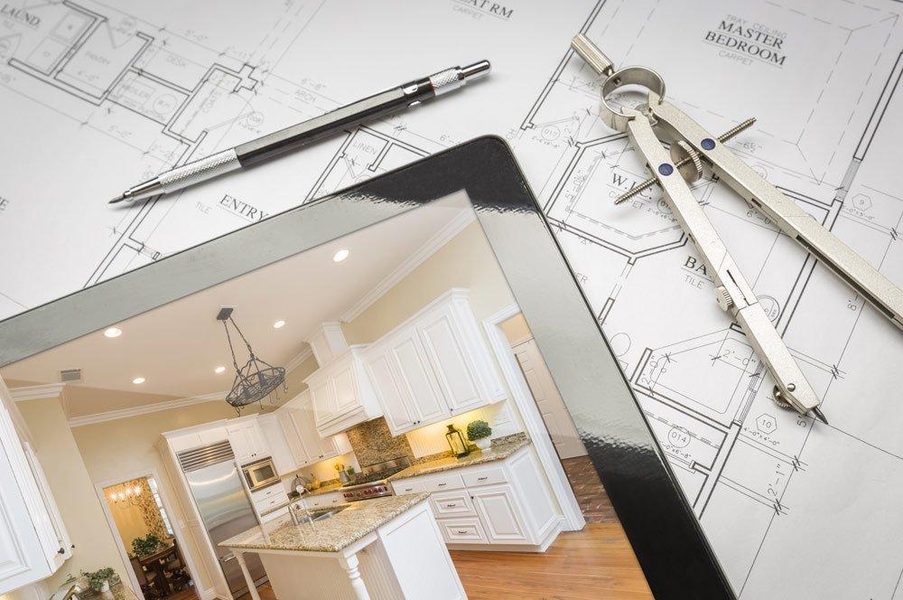 New England Kitchen Design Center | Kitchen & Bathroom ...