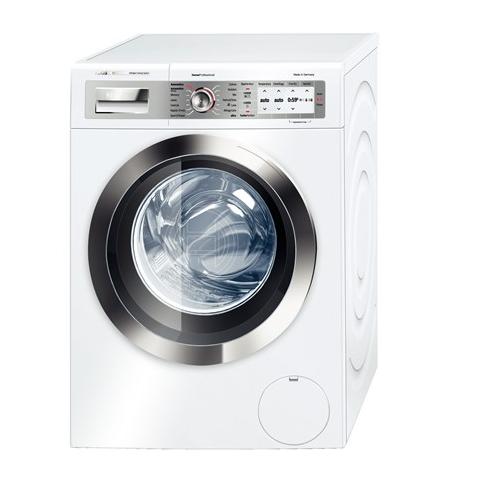 piccoli elettrodomestici, assistenza elettrodomestici, vendita lavatrici