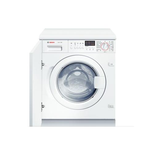 grandi elettrodomestici, riparazione lavasciuga, negozio lavatrici