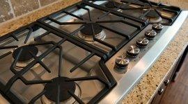elettrodomestici da cucina, grandi elettrodomestici, piano cottura vendita