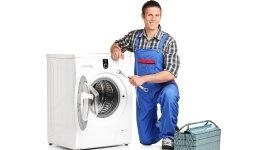 riparazione lavasciuga, riparazione aspirapolvere, assistenza post vendita