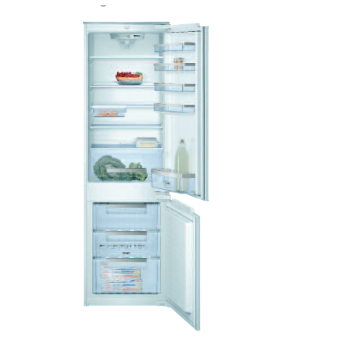 vendita frigotiferi, grandi lelettrodomestici, ricambi frigoriferi