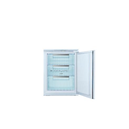 elettrodomestici da incasso, piccoli elettrodomestici, vendita congelatori