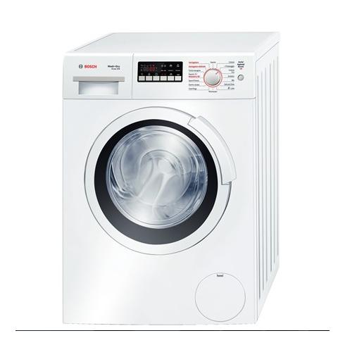 grandi elettrodomestici, riparazione lavasciuga, riparazione aspirapolvere