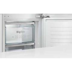 ricambi per frigoriferi, ricambi per forni, riparazione forni a microonde