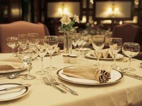 location ristorante charmant