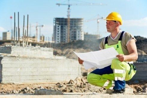 Manufatti in cemento per imprese di costruzioni