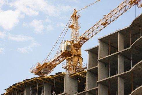 Prefabbricati per settore edili