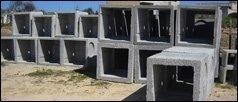 componenti per edilizia