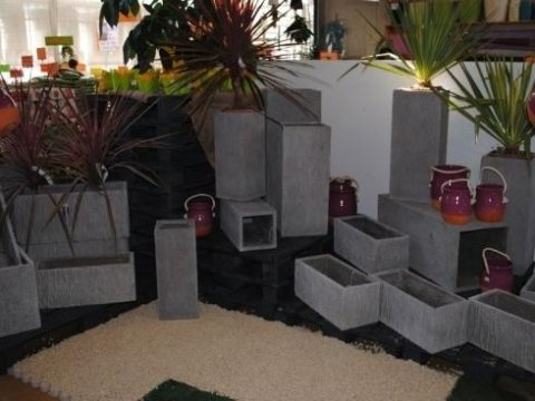 emporio giardinaggio