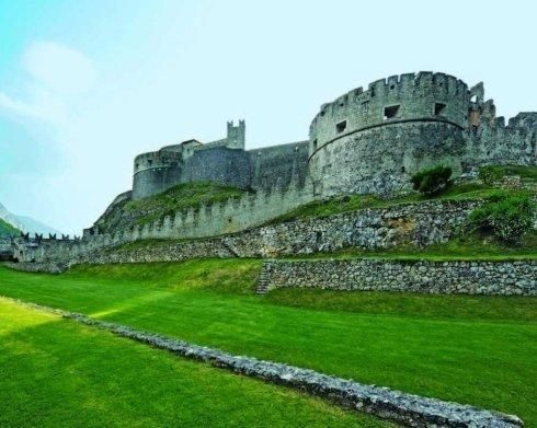 restauro fortezze