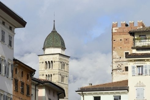 Restauro conservativo e architettonico