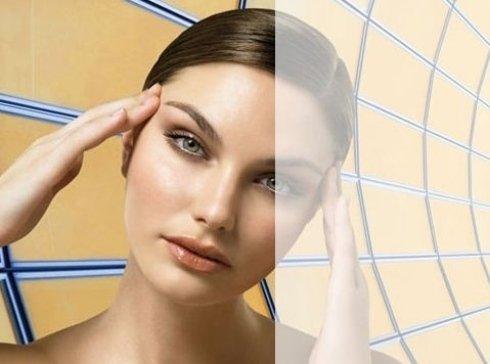 terapie per il viso