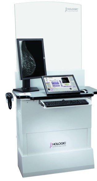 I macchinari a disposizione dello studio offrono la possibilità di effettuare delle mammografie sia in modalità 2D che in 3D con un livello di qualità dettagliato ed incredibile che aiuterà il medico ad effettuare la diagnostica in modo ancora più preciso.