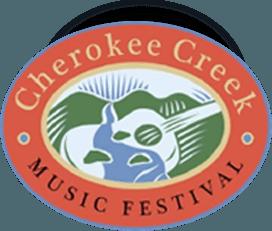 Cherokee Music Festival 2020 Cherokee Crossroads