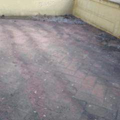 Pulizia pavimenti complessi