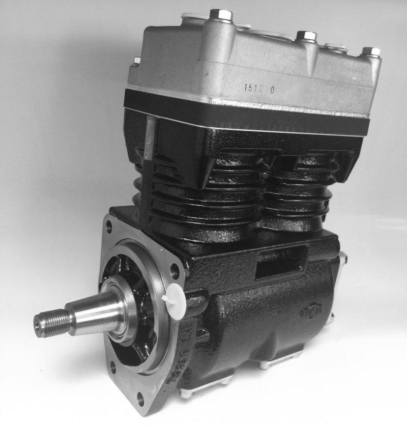 Knorr Bremse LP4845 Renault Compressor