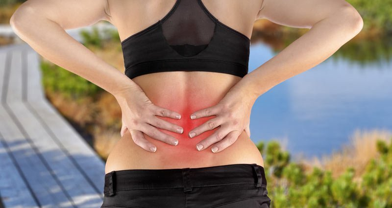 Massage Therapy for Herniated Discs Nassau County NY