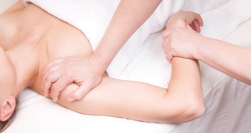 Massage Therapy for Post Surgery Nassau County NY