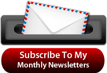 Subscribe to Eugene Woods Monthly Newsletter