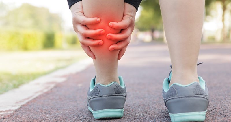 Muscle Cramp Massage Therapy in Nassau County NY