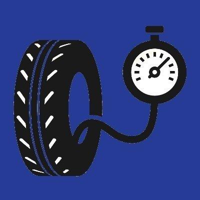 assistenza-pneumatici