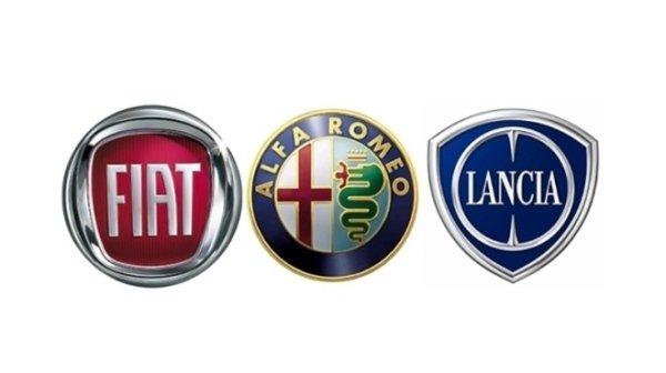 officina autorizzata Fiat, Alfa Romeo, Lancia