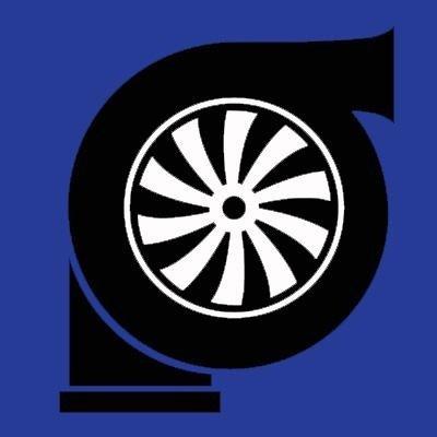 revisione turbine auto
