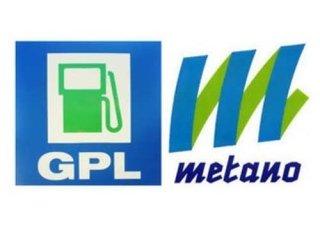impianti gas glp e metano