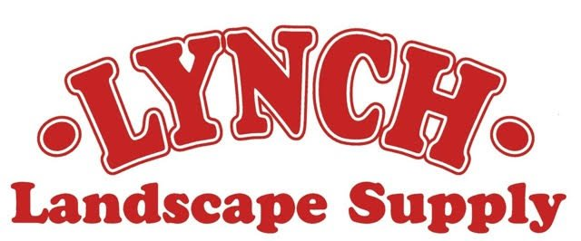 - Home Lynch Landscaping Supply