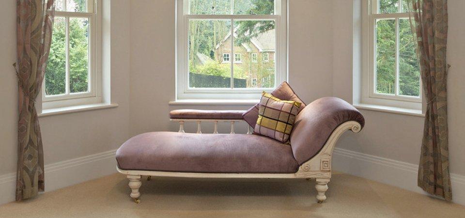 Domestic wooden furniture restorations