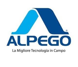 ALPEGO MACCHINE AGRICOLE VERCELLI