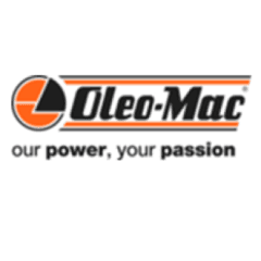 Oleo-Mac macchine da giardino Vercelli