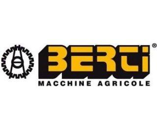 BERTI MACCHINE AGRICOLE VERCELLI