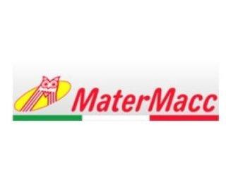 MATERMACC MACCHINE AGRICOLE VERCELLI