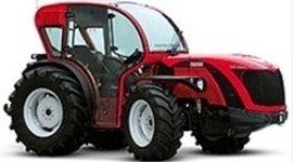 ricambi trattori, ricambi macchine agricole, cilindri