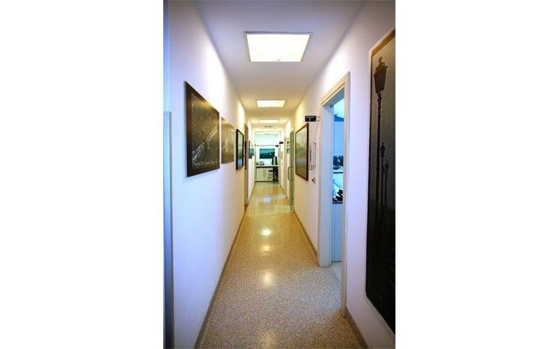 studio medico dentistico associato