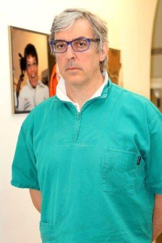 Massimo dott. Sossi