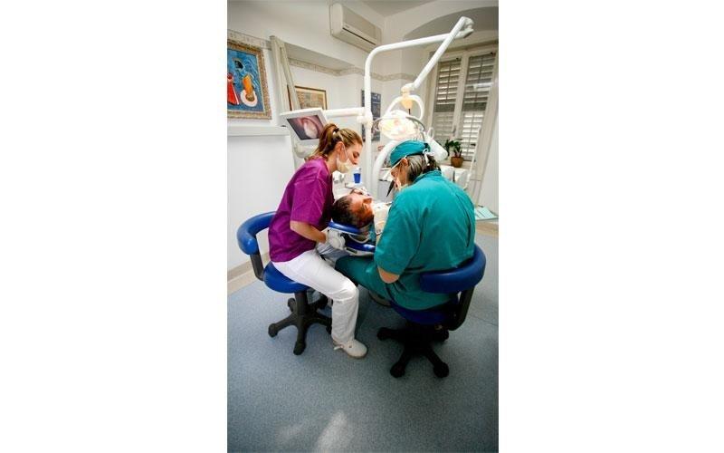 protesi chirurgiche