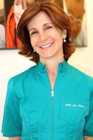 Alessandra dott.ssa Neri