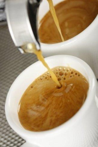 Caffè gustosi