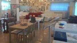 vendita mobili arredamento