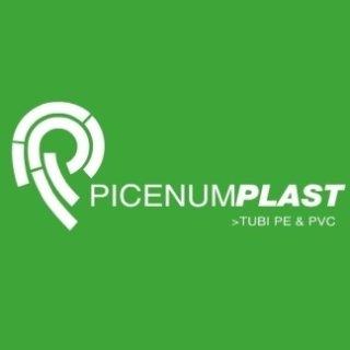 picenum plast