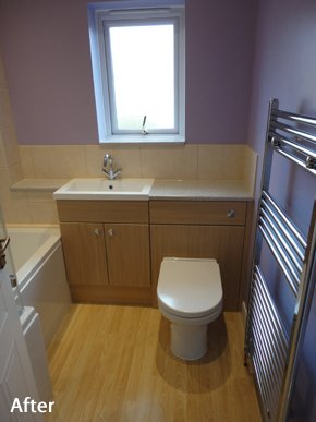 Bathroom Mirrors Guildford bathroom remodelling and design – guildford | sl interiors